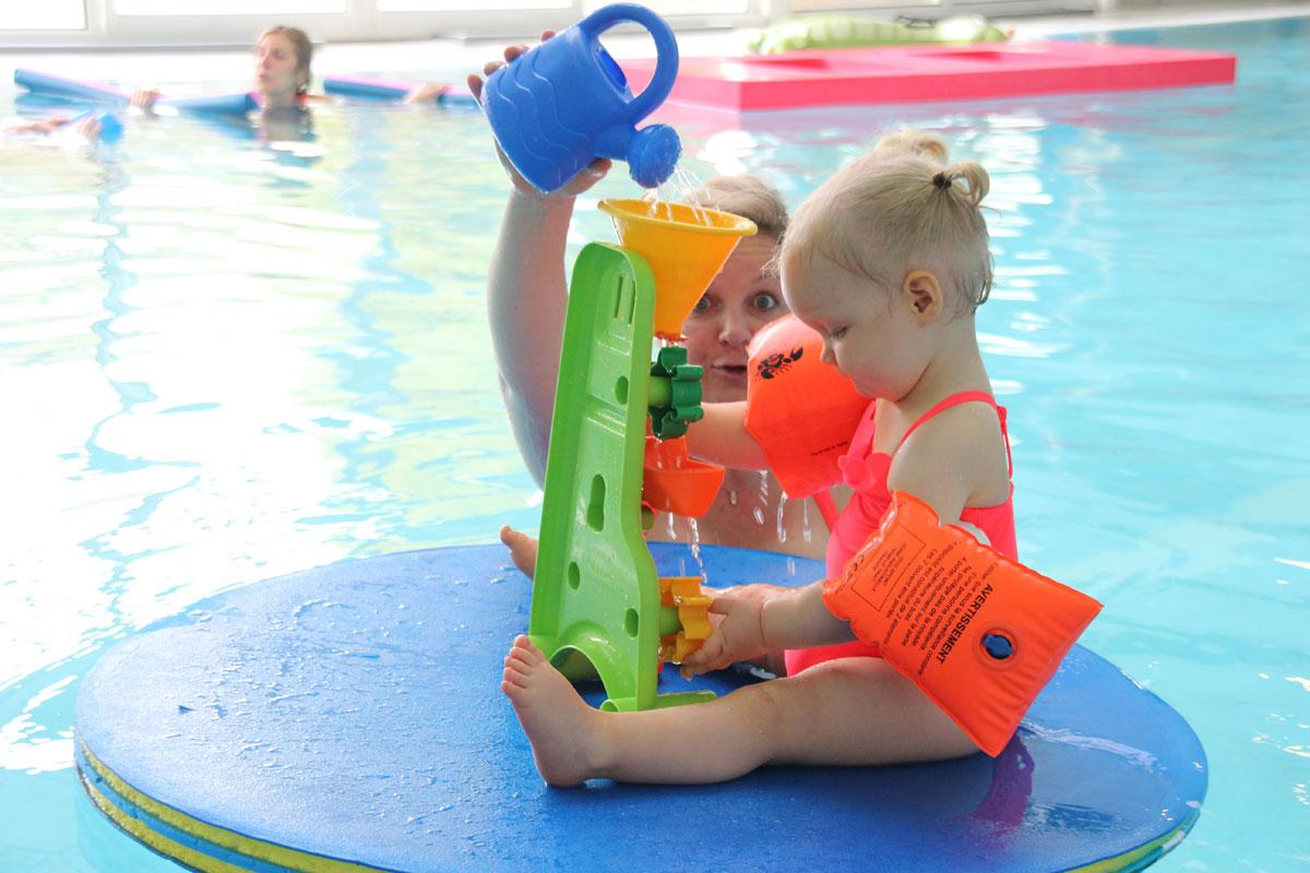 bébé-nageurs-enfants