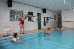 cours-de-natation-o-et-forme