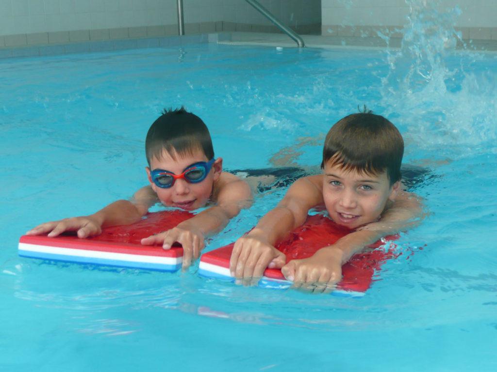 cours-natation-enfants