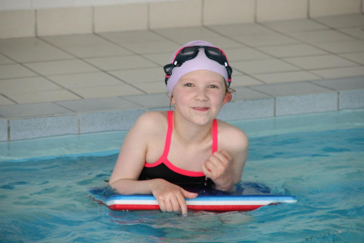 cours-natation-enfants2