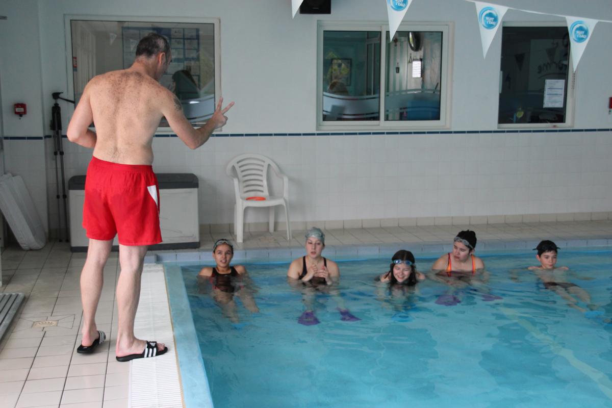 cours-natation-enfants4