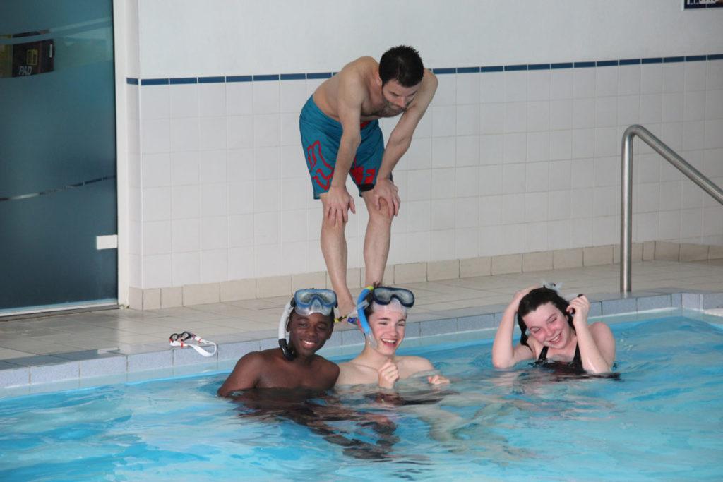 cours-natation-enfants3