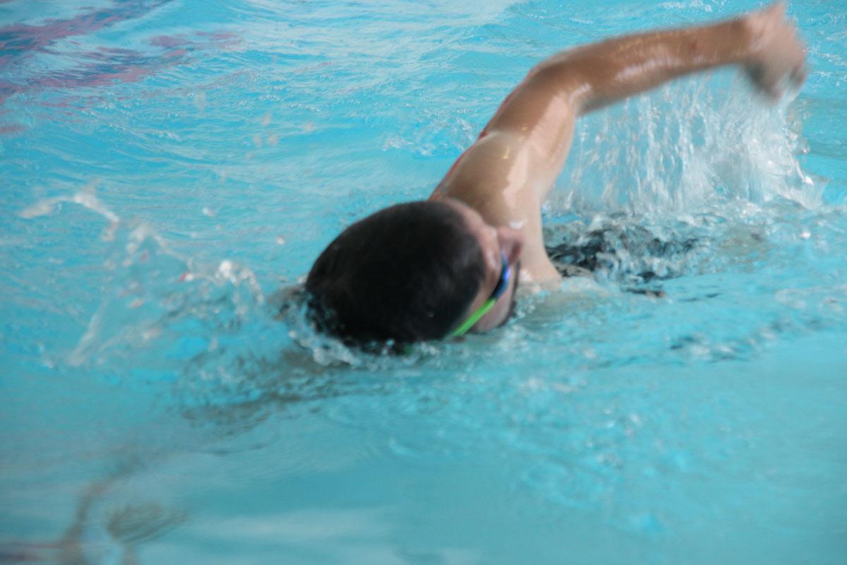 crawl-piscine-libre