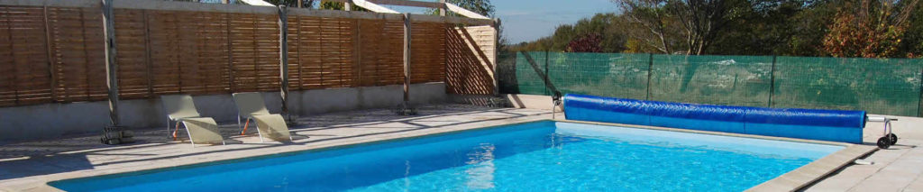 cours-de-natation-banniere